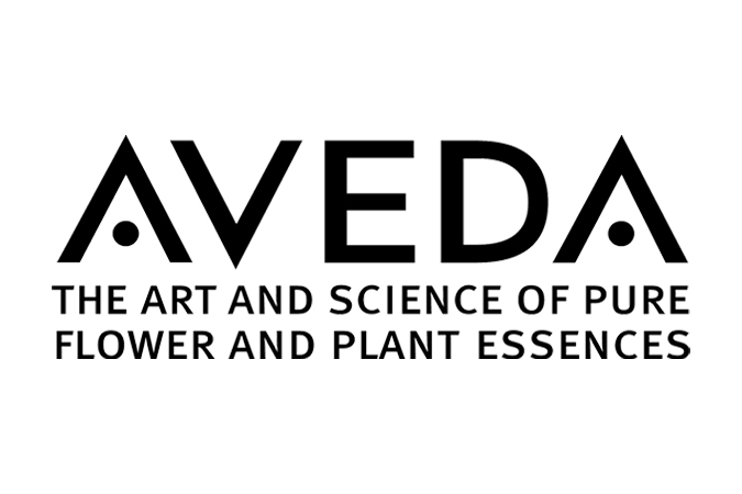 Our mission at Aveda is to care for the world we live in, from the products we make to the ways in which we give back to society. At Aveda, we strive to set an example for environmental leadership and responsibility, not just in the world of beauty, but around the world.             Logo